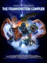 Affiche Le Complexe de Frankenstein