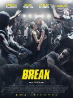 Affiche Break
