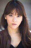 Photo Eriko Takeda