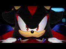 Video de Team Sonic Racing