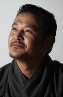 Photo Kunga Dorji