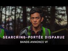 Video de Searching - Portée disparue
