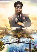 Jaquette Tropico 6