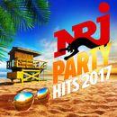 Pochette NRJ Party Hits 2017