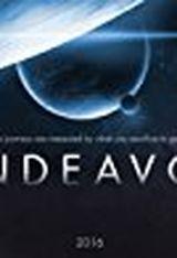 Affiche Endeavor