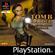 Jaquette Tomb Raider : La Révélation Finale
