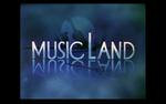 Affiche Jazz Band contre Symphony Land