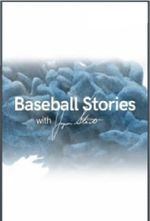 Affiche Baseball Stories With Jayson Stark