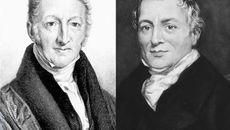 screenshots Ricardo et Malthus, vous avez dit liberté ?