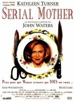 Affiche Serial Mother