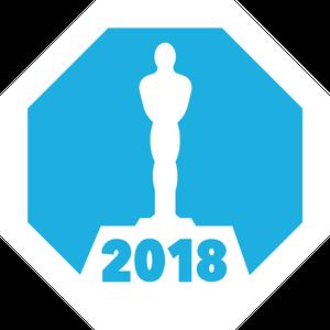 Illustration Meilleur Film (2018)