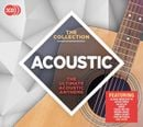 Pochette Acoustic: The Collection