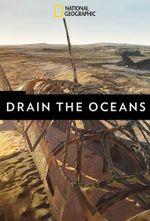 Affiche Trésors sous les mers