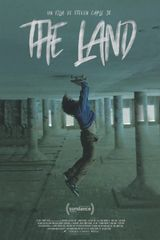 Affiche The Land