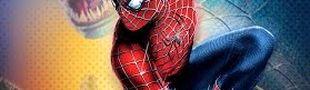 Affiche Spider-Man 3 : Editor's Cut