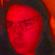 Avatar Thuguy