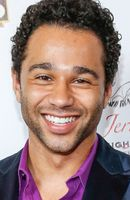 Photo Corbin Bleu