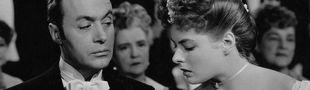 Cover Les meilleurs films des années 40
