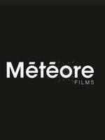 Logo Météore Films
