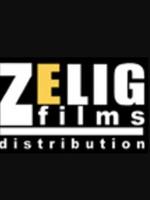 Logo Zelig Films Distribution