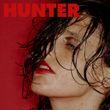 Pochette Hunter