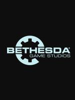 Logo Bethesda Game Studios