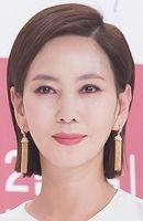 Photo Kim Nam-Joo