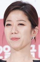 Photo Jeon Hye-Jin