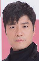 Photo Im Tae-Kyung