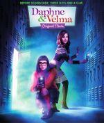 Affiche Daphne & Velma