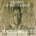 Pochette The Master Chambers