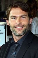 Photo Seann William Scott