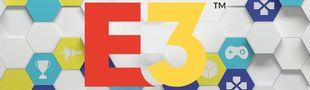 Cover E3 2018