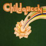 Pochette Childqueen