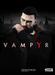 Jaquette Vampyr