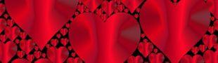 Cover Le coeur des chansons!
