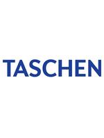Logo Taschen