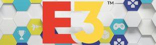 Cover E3 2018 : Les jeux les plus marquants
