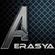 Avatar Aerasya
