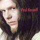 Pochette The Best of Paul Kossoff