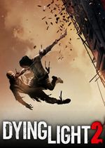 Jaquette Dying Light 2