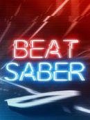 Jaquette Beat Saber