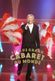 Affiche Le Plus Grand Cabaret du Monde