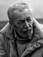 Photo František Vláčil