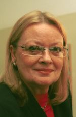 Photo Jana Brejchová
