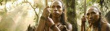 Cover Films ethniques