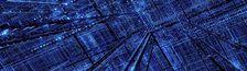 Cover Univers - Top 15 de Plongée dans le Réseau