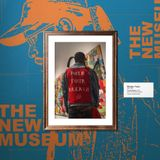 Pochette The New Museum