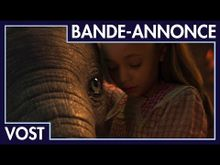 Video de Dumbo