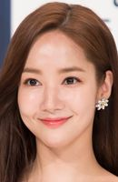 Photo Park Min-young